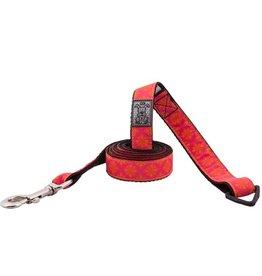 RC Pet RC Pet Dog Leash