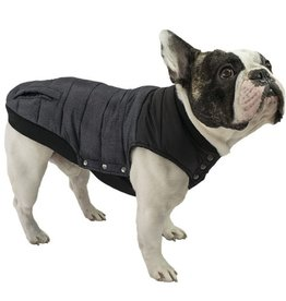 Canada Pooch Canada Pooch Summit Stretch Vest
