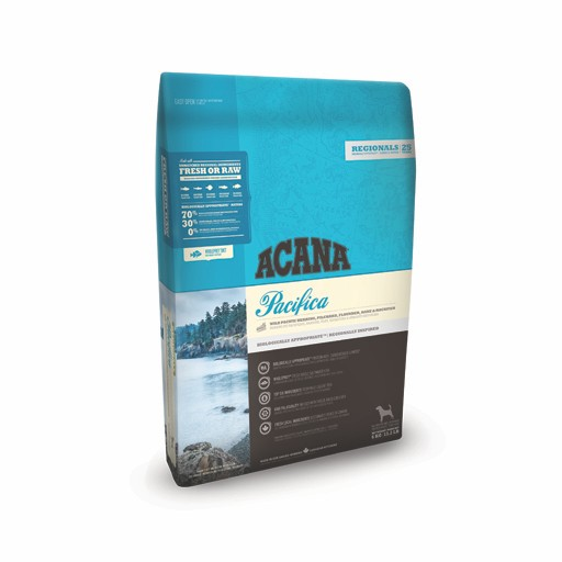 Acana Dog Pacifica 2kg