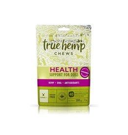 True Hemp Chews Health 200g