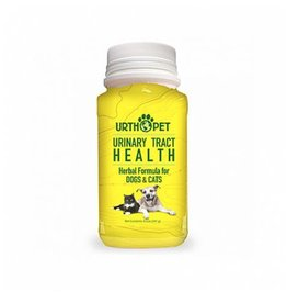 Urth Pet UTI Therapy 8.5oz