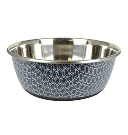 Our Pets Our Pet Waterbath Bowl Collection