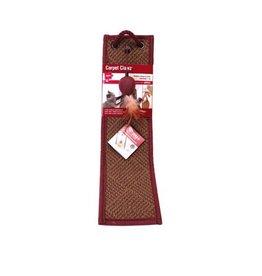 Petlinks Petlinks Carpet Clawz