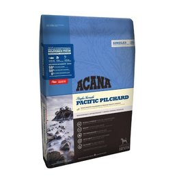 Acana Dog Singles Pacific Pilchard 11.4kg