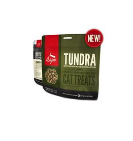 Orijen Orijen Cat Freeze Dried Treat Tundra 35g