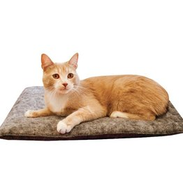 K&H K&H Amazin' Kitty Pad 20 x 15 2pk