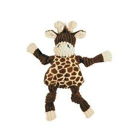 Hugglehounds Hugglehounds Knottie Giraffe Large