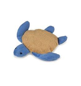 Petlinks Petlinks Tipsy Turtle