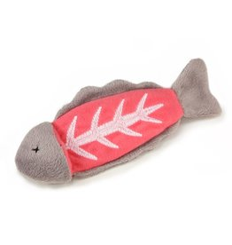 Petlinks Petlinks Fish Bonz