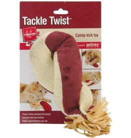 Petlinks Petlinks Tackle Twist