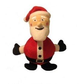 Kyjen Kyjen Ball Buddy Santa