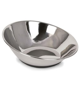 Our Pets Our Pets Tilt-A-Bowl Small