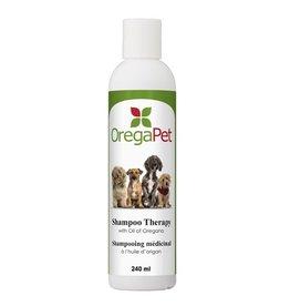 Oregapet Shampoo Therapy 240ml
