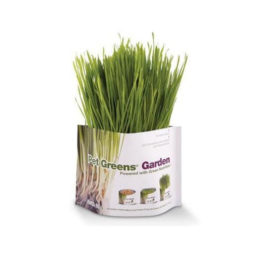 Pet Greens Garden Self Grow Kit 113g