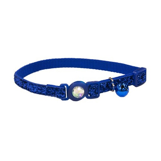 Coastal Coastal Jeweled Cat Safety Collar