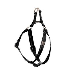 RC Pet RC Pet Primary Step-In Harness