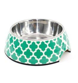 Be One Breed Design Bowl Moroccan Medium 700ml