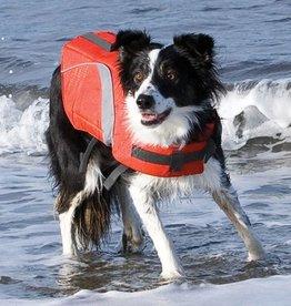 RC Pet Canine Friendly Lifejacket