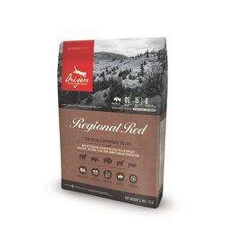 Orijen Orijen Chat Regional Red 5.4kg