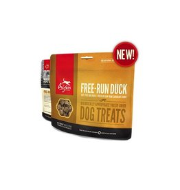 Orijen Orijen Dog Freeze Dried Treat Duck 92g