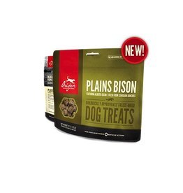 Orijen Orijen Dog Freeze Dried Treat Bison 42.5g