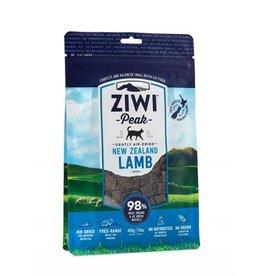 ZiwiPeak ZiwiPeak Daily Cusine Cat Pouch Lamb 400g