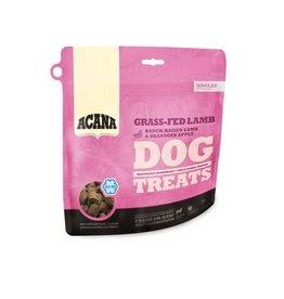 Acana Dog Freeze Dried Treat Lamb 92g