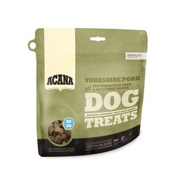 Acana Dog Freeze Dried Treat Pork 35g
