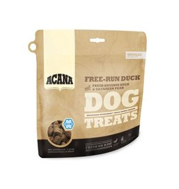 Acana Dog Freeze Dried Treat Duck 35g