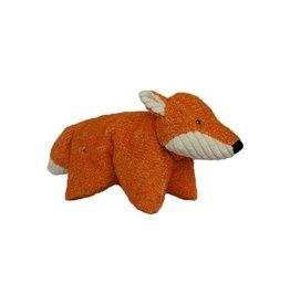 Hugglehounds Hugglehound Knot-Less Squooshie Fox