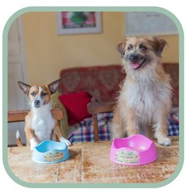 Beco Pets Beco Dog Bowl