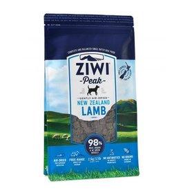 ZiwiPeak ZiwiPeak Daily Cusine Dog Pouch Lamb 454g (New)