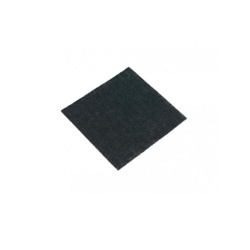 Moderna Moderna Carbon Filter Set