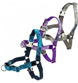 Bling Easy Walk Harness