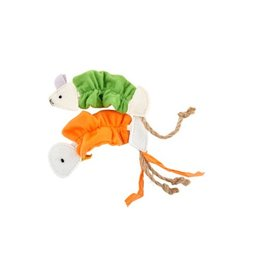 Petlinks Petlinks Lil' Crinklers Catnip Crinkle Toy
