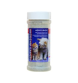 Tri-Natural Nature's Dentist 142g