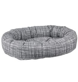 Bowsers Bowsers Donut Bed Tribeca M