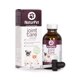 NaturPet Joint Care 100ml