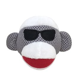 Fou Fou Dog Fou Fou Heritage Monkey Emoji Cool