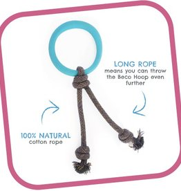Beco Pets Beco Hoop on Rope