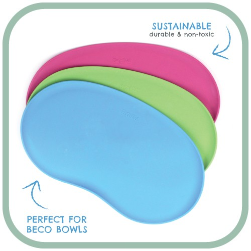 Beco Pets Beco Mat