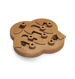 Outward Hound Outward Hound Hide-N-Seek Treat Puzzle