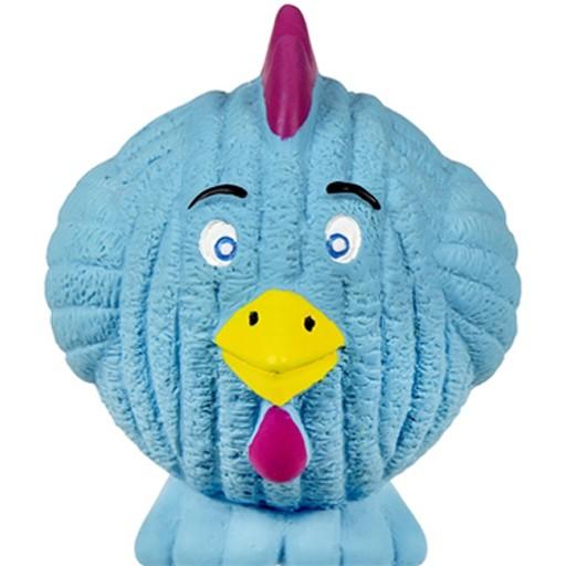 Hugglehounds Hugglehounds Ruff-Tex Rooster