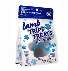 Tripett Tripett Lamb Tripe Treats 170g