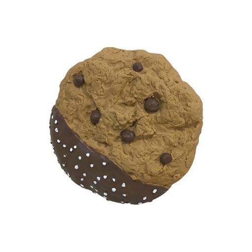 Fou Fou Dog Fou Fou Dessert Latex Cookie