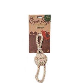 Define Planet Tug Rope Small