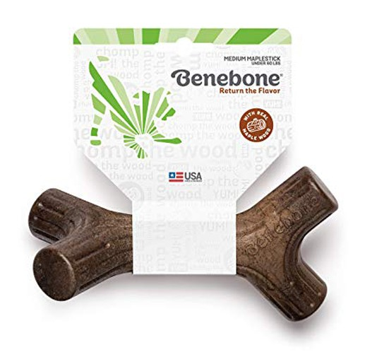 Benebone Maplestick Medium
