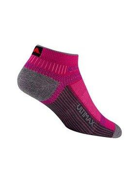 WIGWAM Ultra Cool Lite Low Socks