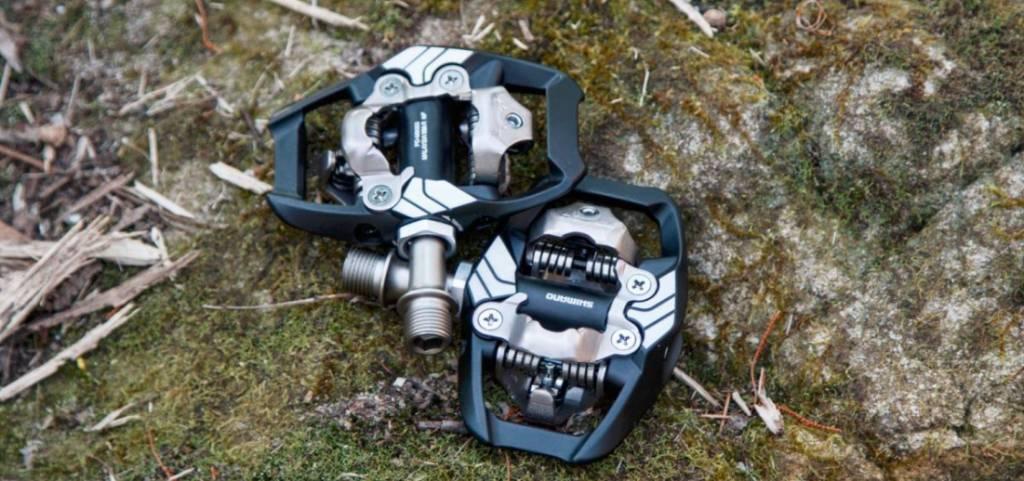 Bike Gear - Parts, Accessories, Electronics