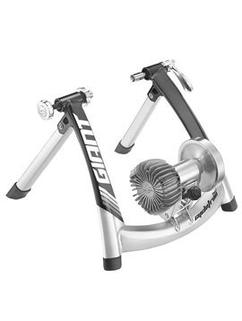 Giant CYCLOTRON FLUID COMP TRAINER Black/Silver